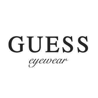 guess-eyewear